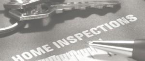 Home Inspector Plattsburgh